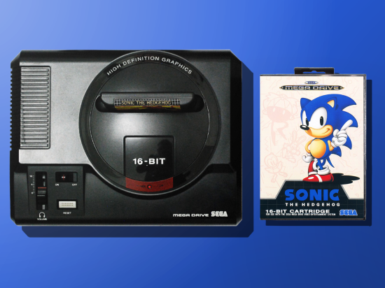 25_best_mega_drive_games