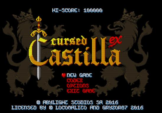 cursed_castilla-screenshot-2018-01-09-14-50-54-60.png