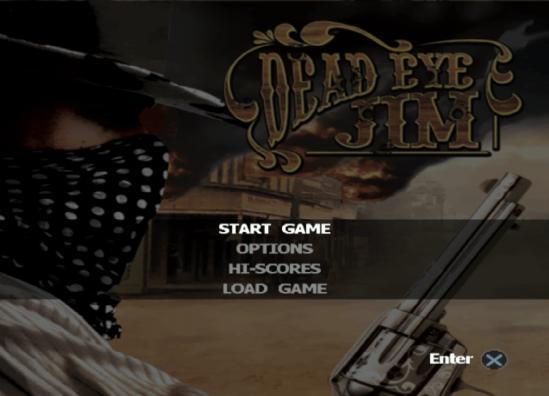 dead-eye-jim-screenshot-2018-01-30-16-43-20.png