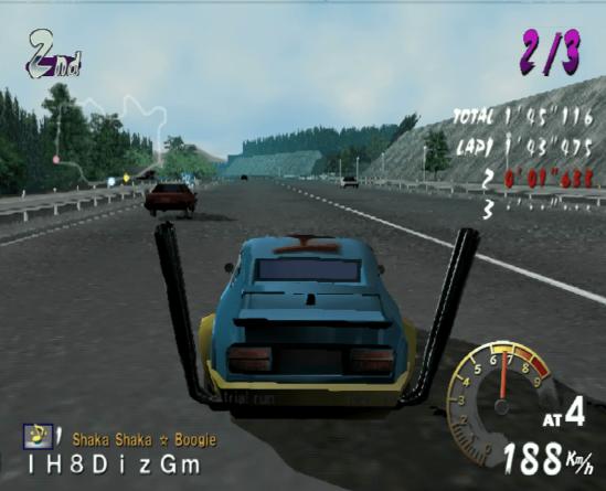 Maxxed Out Racing Screenshot 2018-01-30 16-51-37