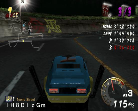 maxxed-out-racing-screenshot-2018-01-30-16-53-58.png