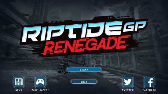 Riptide GP Renegade Screenshot 2018.01.24 - 13.00.27.79