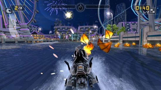 Riptide GP Renegade Screenshot 2018.01.24 - 13.05.11.78