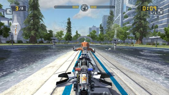 Riptide GP Renegade Screenshot 2018.01.24 - 13.08.25.81