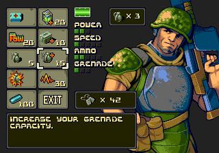 upgrade_screen