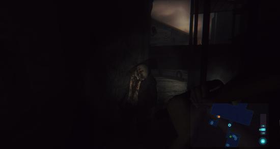 zombi-screenshot-2018-01-09-13-11-26-28-e1515468779371.png