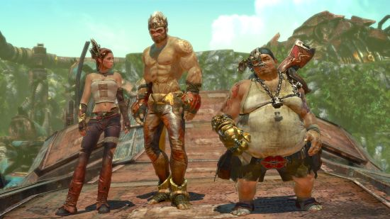 ENSLAVED Odyssey to the West Premium Edition Screenshot 2018.03.25 - 21.52.28.22.