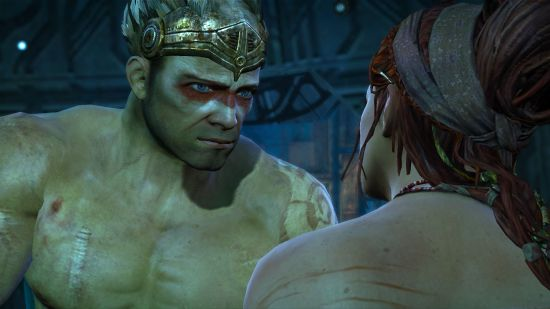 ENSLAVED Odyssey to the West Premium Edition Screenshot 2018.03.27 - 20.35.49.53.