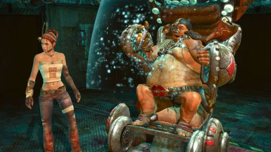 ENSLAVED Odyssey to the West Premium Edition Screenshot 2018.03.27 - 20.42.38.81.