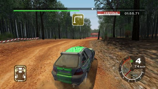 Colin McRae Rally 5 Screenshot 2018.04.03 - 22.19.46.53