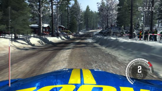 Dirt Rally Screenshot 2018.04.07 - 19.41.12.04