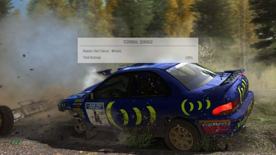 Dirt Rally Screenshot 2018.04.07 - 21.09.47.33