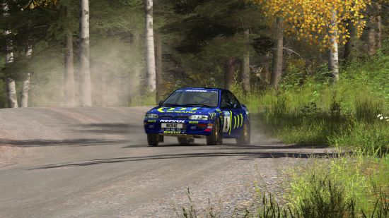 Dirt Rally Screenshot 2018.04.07 - 21.14.43.02