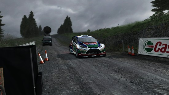 Dirt Rally Screenshot 2018.04.08 - 17.19.37.28