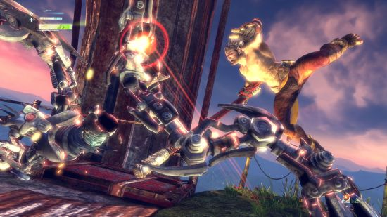 ENSLAVED Odyssey to the West Premium Edition Screenshot 2018.03.25 - 18.41.21.89