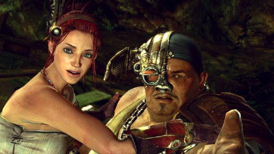 ENSLAVED Odyssey to the West Premium Edition Screenshot 2018.03.25 - 20.53.31.24