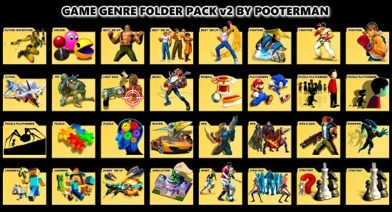 game_genre_folders_v2_by_pooterman-dazsis7